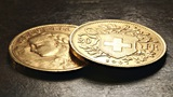 Precious metal atlas – Swiss people like to invest in gold